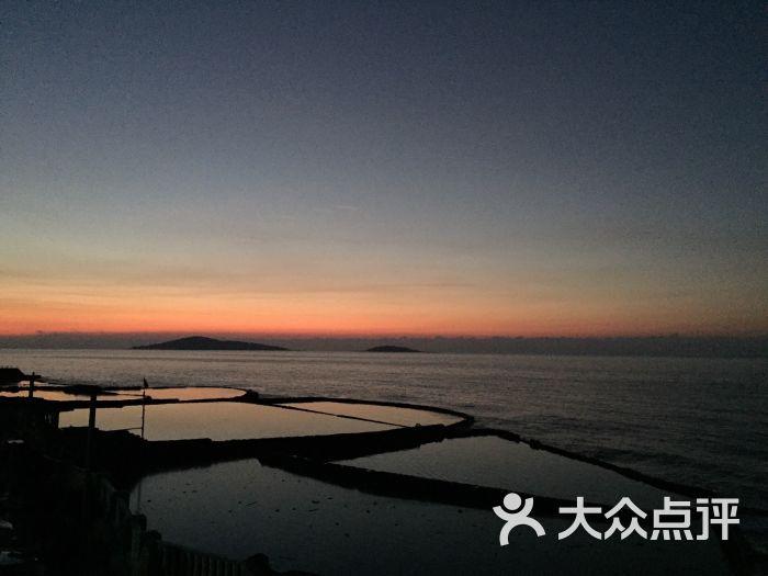 小米家农家宴民宿(崂山风景区店)