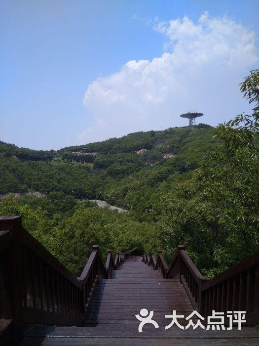 童牛岭风景区图片 - 第4张