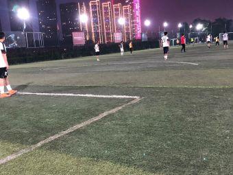 山西康华青少年足球俱乐部