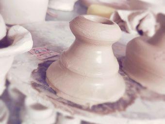 三陶陶艺工作室