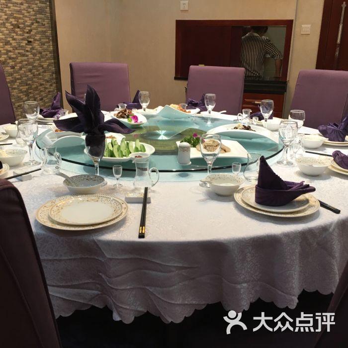 长安食府-美食-兴化市美食图片七一路西宁附近图片