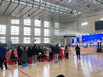 翔安区青少年校外活动中心