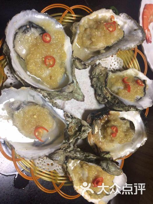 雅安张记木桶鱼的全部点评-厦门-大众点评网