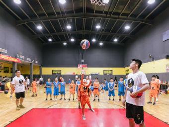 fba篮球棒球射箭俱乐部