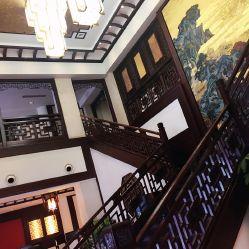 得月楼的图片