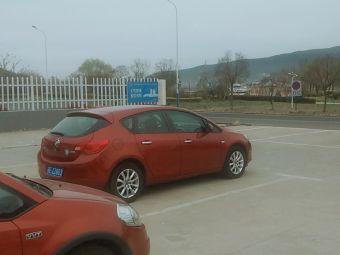停车场(连岛中路)