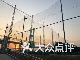 华体汇·浦明路足球场