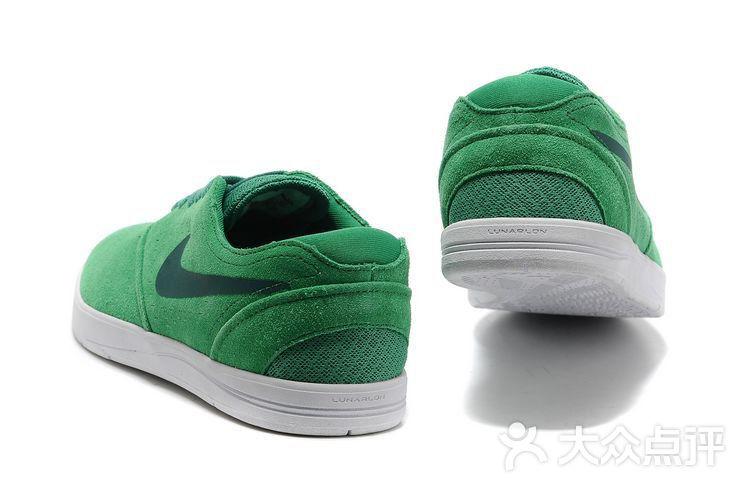 怡纯鞋业2 (4)图片 - 第291张