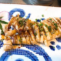 细川日式料理的图片
