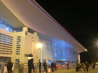 北京铁路局北戴河火车站派出所(铁路派出所)