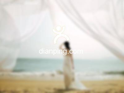 北方经典婚纱摄影