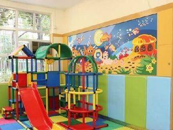 锦龙之家幼儿园