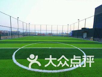穹顶足球俱乐部