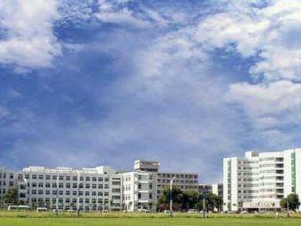 新乡医学院第三临床学院
