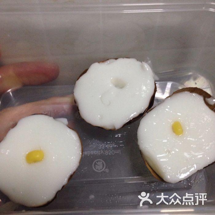泰靓(白云区凯德美食店)-标点-广州广场-大众点美食图片复播图片