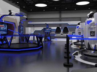 第九星球VR乐园