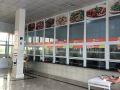 浙江台州市国安驾驶培训有限公司