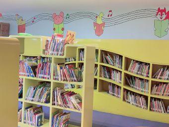 湖南省少年儿童图书馆