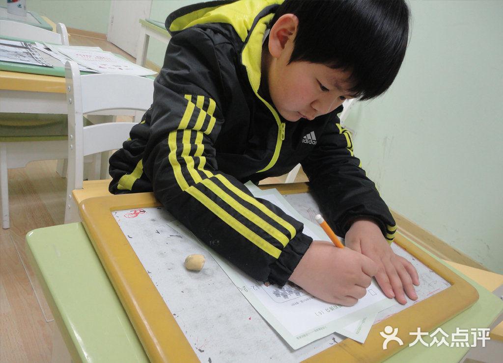 孩子学习好玩的抠图素材
