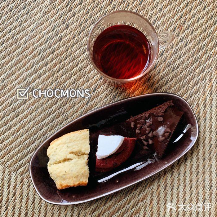 CHOCMONS 巧克怪兽 杭州 第27张
