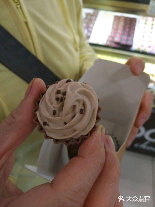 cocobay chocolatier 北京 第17张