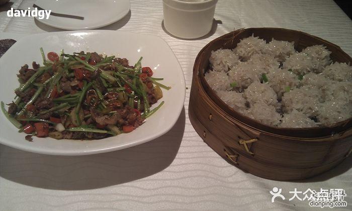 上地九头鸟_九头鸟酒家(上地店)-IMAG0057图片-北京美食-大众点评网