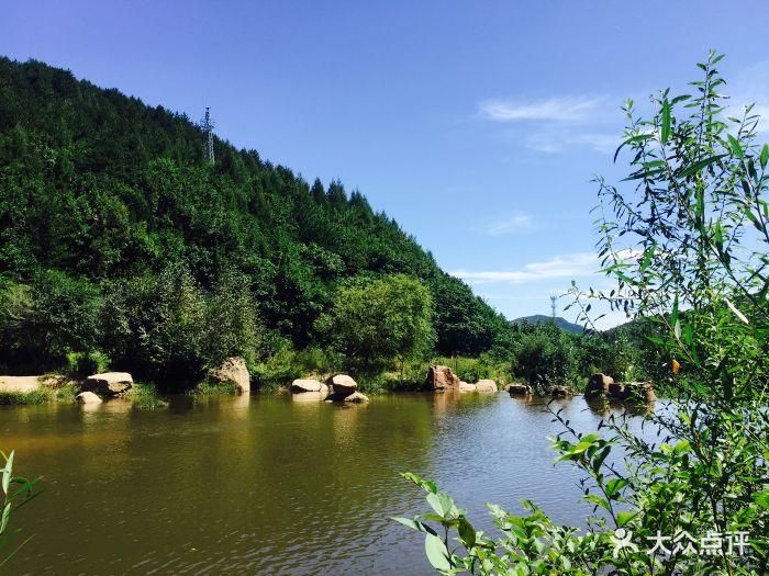 道須溝風景區-圖片-寧城縣周邊游-大眾點評網