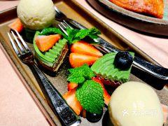 提督·TIDU(北京坊店)的甜点