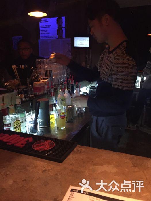 dada酒吧_dada酒吧图片 - 第2张