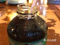杨记隆府(解放碑总店)的酸梅汤