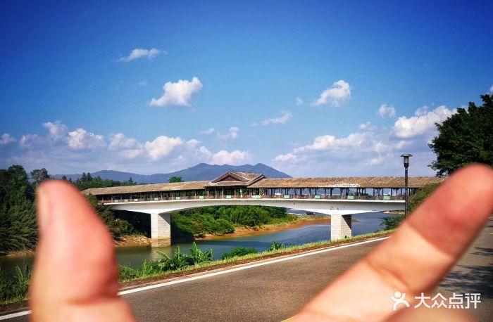 鯉魚洲酒店-圖片-閩侯縣酒店-大眾點評網