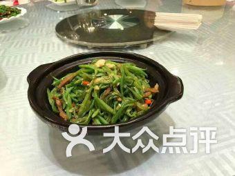 上地九头鸟_北京九头鸟相关搜索结果推荐-大众点评网