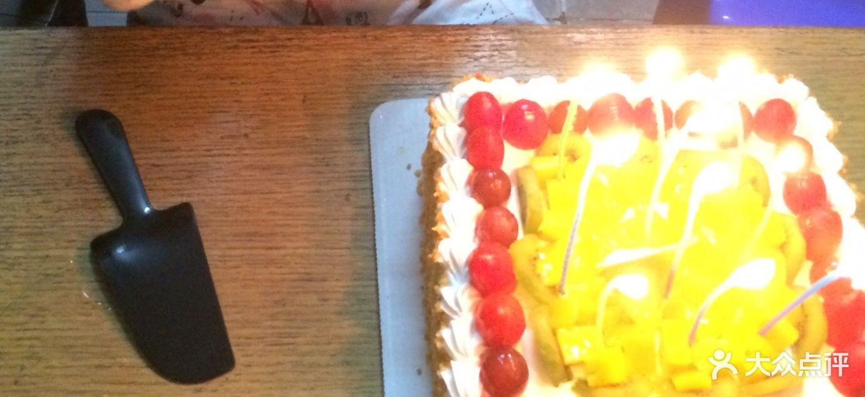 0750蛋糕店的團購評價-恩平市-大眾點評網圖片