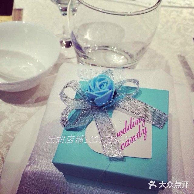黑妞巧克力 上海 第6张