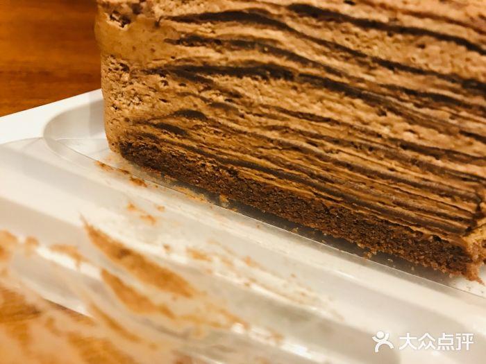 歌斐颂巧克力 杭州 第16张