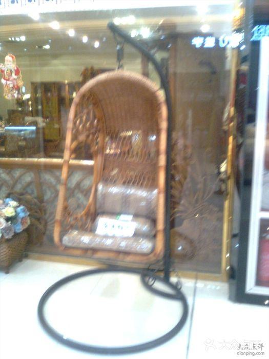 麦可可手工巧克力店