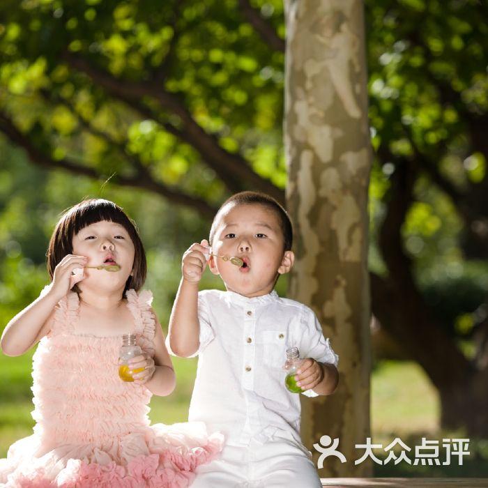 小九系列家庭_幸福派家庭影像