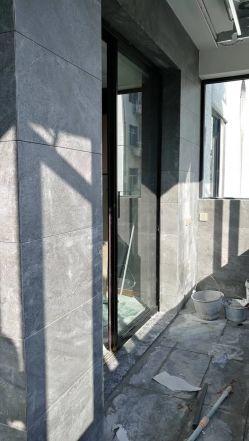 深圳市宝帝格空间设计有限公司评论图片