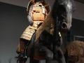 凤凰城艺术博物馆