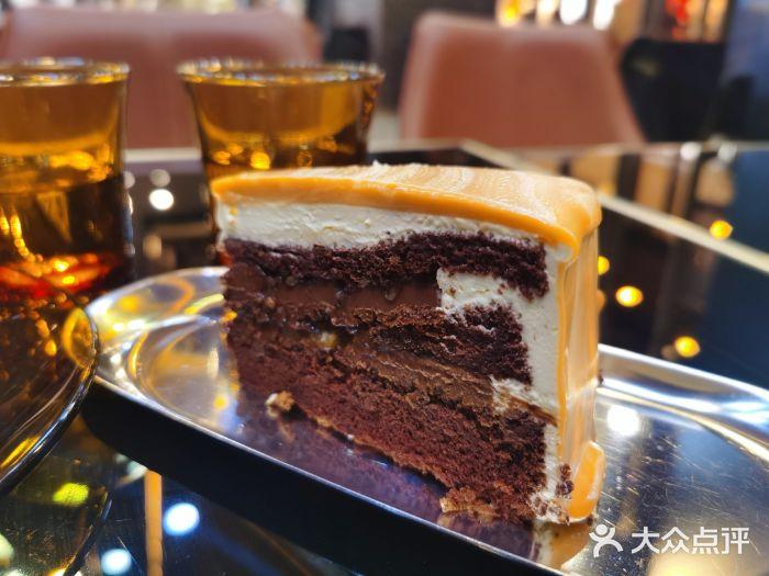 Awfully Chocolate 重庆 第22张