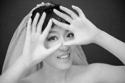 东风婚纱摄影