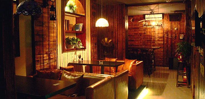 越夜越美丽!岳阳夜生活之形形色色的酒吧