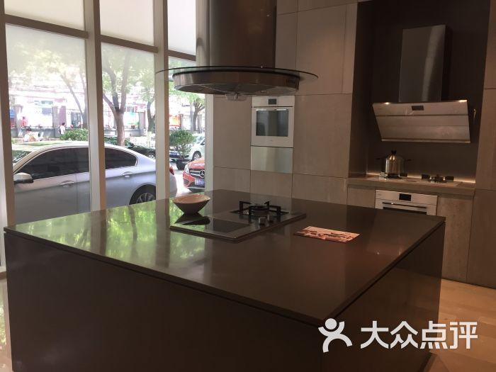 方太生活家北京體驗館-圖片-北京生活服務-大眾點評網