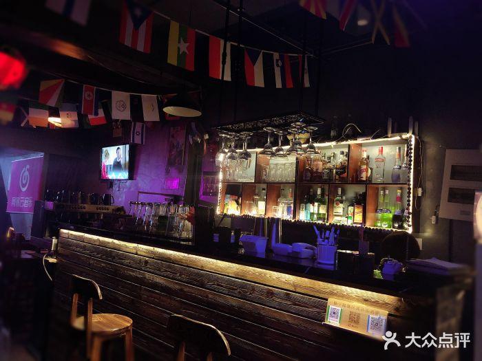 yangs 楊子民謠音樂酒吧圖片 - 第8張