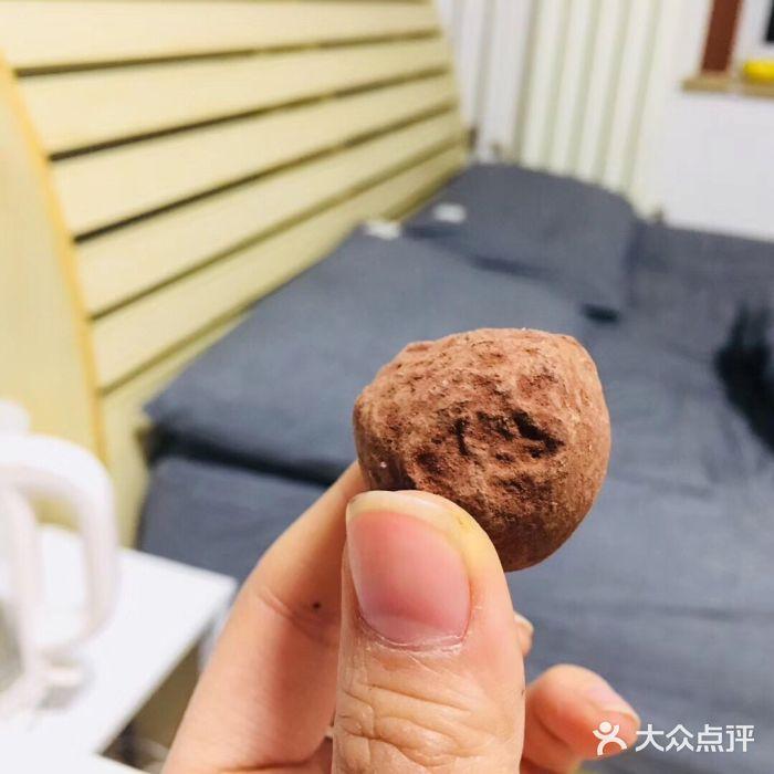 Diosa 蒂奥莎手工巧克力 北京 第13张