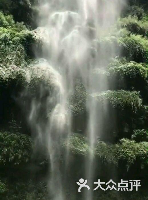 興義市其他 景點 自然風光 馬嶺河峽谷風景區 所有點評  06-05 馬嶺河