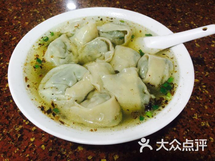 福建千里香馄饨图片_福建最有名的小吃图片欣赏_福建最有名的小吃图片相关图片内容