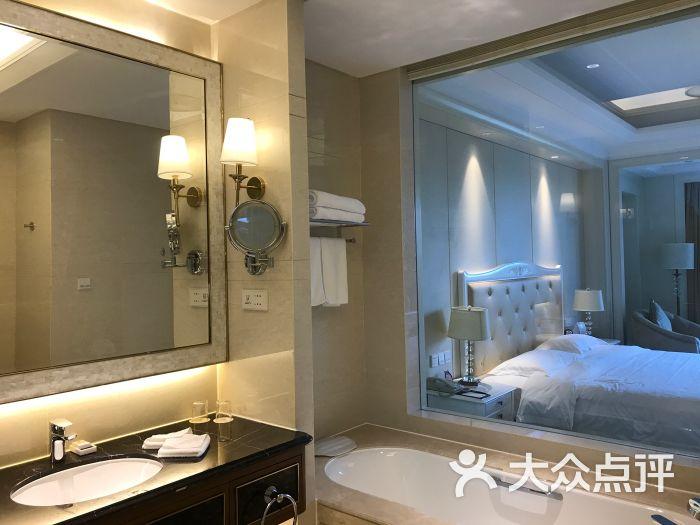 超漂亮mm在宾馆图片_南京东郊国宾馆图片 - 第3张