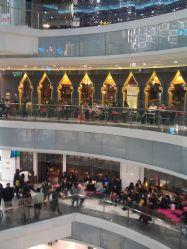 龙之梦购物中心_龙之梦购物中心(虹口店)的全部点评-上海-大众点评网