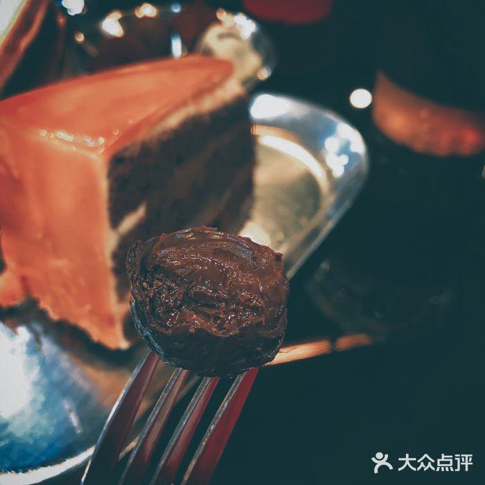 Awfully Chocolate 重庆 第31张